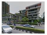 Gedung Setiabudi 2