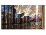 For Rent Office Space / Sewa Ruang Kantor di Noble House, Mega Kuningan, Jakarta Selatan - 100 to 1750 sqm