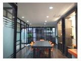 Promo 10% Diskon Untuk Sewa Office Suite Hingga 30 April 2017 - Sewa Kantor Murah di Thamrin, Jakarta Pusat - Bizzcentrum Sabang