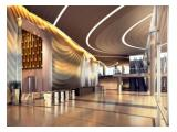 Rent Ciputra World 2 358 sqm, Brand New Unit + Building