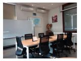 Special Meeting Room