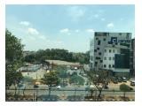 Disewakan Ruang / Space Office Gardenia Boulevard