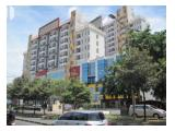 For Rent Office Space Gardenia Boulevard Prime Location