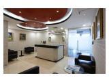 Virtual Office at EightyEight Kasablanka by 88 Office call Saskia +6285959695110