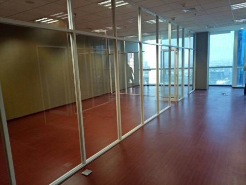 Sewa Office Space Rental At The Manhattan Square Jakarta Selatan 3652