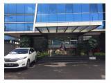 Disewakan Virtual Office di Aldeoz Building, Buncit Raya,Jakarta Selatan – Promo Hanya 1 Bulan