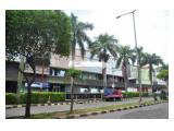 Disewakan Virtual Office & Service Office MURAH PONDOK PINANG CENTRE, JAKARTA SELATAN