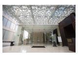 Lobby Building