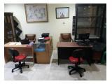 Disewakan Virtual Office Duren Sawit