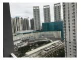 Jual / Sewa Apartemen SOHO Capital dan Neo SOHO Podomoro City / Central Park Semua Tipe dan Ukuran