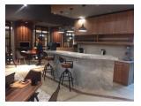 Sewa Kantor Fully Furnished, Co-Working Space & Virtual Office di Slipi Jakarta Barat