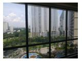 Office space murah dan strategis di kemayoran