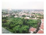 Disewakan Office Space Plaza Oleos Are TB.Simatupang Jakarta Selatan