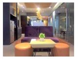 Sewa Kantor di Kencana Tower, Meruya Jakarta Barat (Serviced Office, Virtual Office, Co-Working dan Meeting Room)