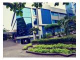 Disewakan Virtual Office & Service office di Gedung Philips Jakarta selatan