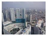 neo soho residence for rent/ sale