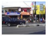 Sewa Kantro Dewata Centro Bali3