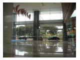 Gandaria 8 Office Rentals - Gandaria City Superblock
