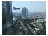 Sewa Virtual Office & Service Office Nice and Cheap di Kota Kasablanka Office Tower 88, Jakarta Selatan