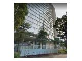 For Rent Office Space at 18 Office Park in TB Simatupang area