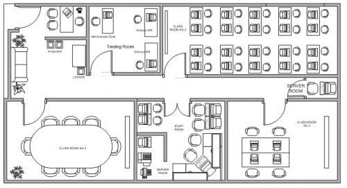 Sewa Office Space Di Uob Plaza Thamrin Nine Sebelah Mall