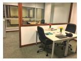 Suite Office with Director's Room