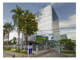 Sewa Ruang Kantor Bare dan Furnished di Beltway Office Park TB Simatupang