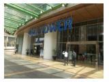 Disewakan Ruang Kantor / Office Space di AXA Tower area Kuningan, Jl. Prof Dr Satrio