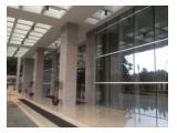 Sewa Ruang Kantor / Office Space area TB Simatupang