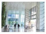 Sewa Ruang Kantor / Office Space Menara Palma Kuningan