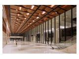 Sewa Ruang Kantor / Office Space CIBIS Nine ( CIBIS Business Park ) TB Simatupang