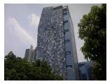 88 Tower Kota Kasablanka
