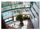 Sewa Ruang Kantor / Office Space di Setiabudi Atrium area Kuningan