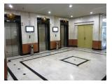 Sewa Ruang Kantor / Office Space di Ventura Building area TB Simatupang