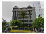 Sewa Ruang Kantor / Office Space Graha Satria area Fatmawati Jakarta Selatan