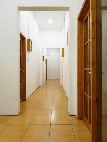 Office Space For Rent Bandung Sewa Kantor