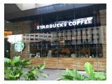 Disewakan Premium Office 440 m2 di Sahid Sudirman Center, Jakarta Pusat