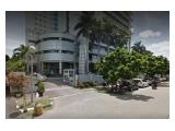 Sewa ruang Kantor / Office Space di Gedung Datascrip area Kemayoran