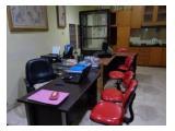 Menyewakan Virtual Office Duren Sawit
