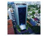 Sewa Kantor Graha Pena Jakarta,jl.kebayoran lama no.12 jakarta selatan