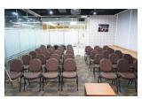 Virtual Office Promo di 88 Tower Jakarta Selatan