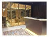 Sewa Private Working Space dengan harga Hemat di Jakarta Pusat