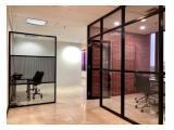 Sewa Virtual Office dan Service Office di Jakarta Selatan