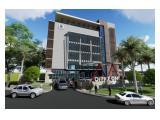Sewa Kantor Murah di Office One, Pesanggrahan, Jakarta Selatan