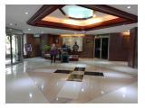 Sewa Ruang Kantor area Kuningan Partisi dan Bare Conditon