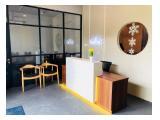 Virtual Office Jakarta Barat
