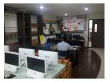 Bizxpress Sabang (Home Office/Ruko)