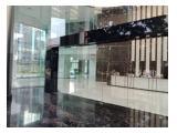 Sewa Ruang Kantor di area Setiabud CBD Kuningan, Jakarta Selatan