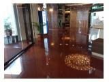sewa ruang kantor area CBD Sudirman