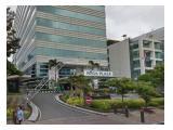 Disewakan Ruang Kantor di area HR Rasuna Said